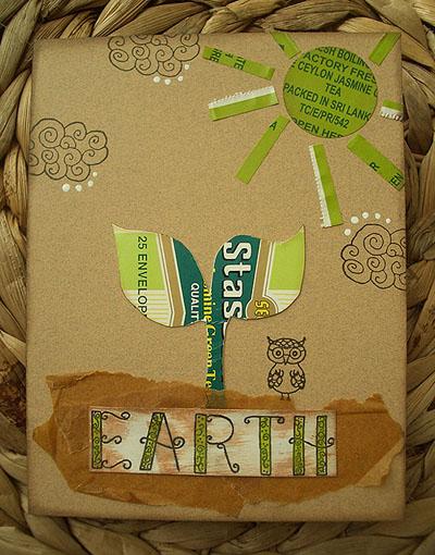 earthdaycard4_ss.jpg