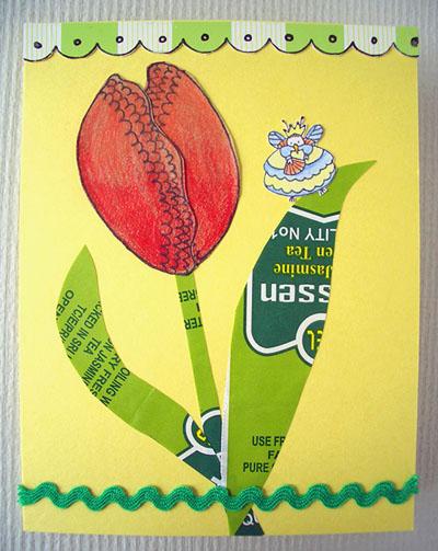 tulipcardearthday_ss.jpg