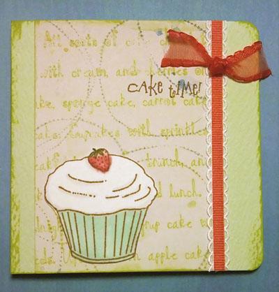 teresa_cupcake_ss.jpg